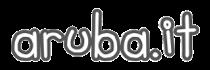 LP_Logo_Aruba