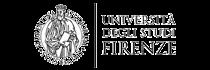 LP_Logo_UniFi