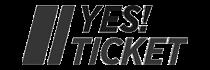 LP_Logo_YesTicket