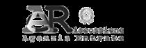 LP_Logo_AdE-1.png