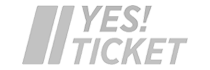 LP_Logo_YesTicket.png